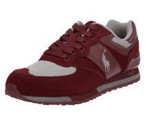 Sneaker 'Slaton' aus Leder