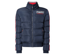 buy popular 22167 05955 Superdry. Jacken | Sale -64% im Online Shop