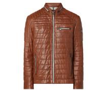 watch bef0e 7bfb6 Milestone Jacken | Sale -50% im Online Shop