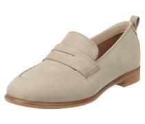 Pennyloafer mit Ortholite®-Fußbett