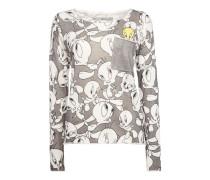 Pullover mit Tweety©-Muster