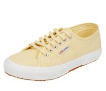 Sneaker aus Canvas Modell '2750 Cotu Classic'