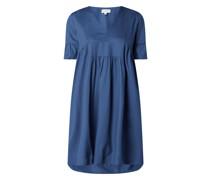 Kleid aus Viskose Modell 'Aainoma'
