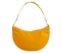 Crossbody Bag aus recyceltem Nylon