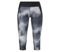 Funktionsleggings in Dreiviertel-Länge - HeatGear®