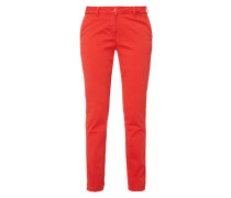 Loose Comfort Fit Chino