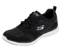 Sneaker aus Mesh Modell 'Flex Appeal 4.0'