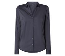 MONTEGO Blusen   Sale 49% im Online Shop