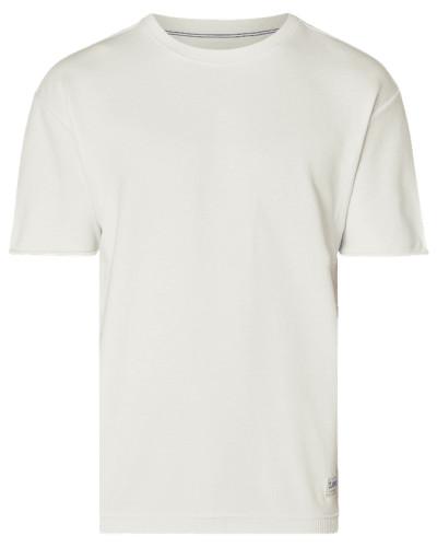 Sweatshirt mit 1/2-Arm