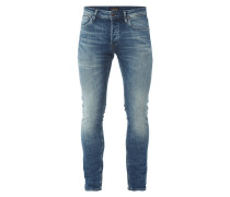 wholesale dealer ff3f7 26625 Jack & Jones Jeans | Sale -88% im Online Shop