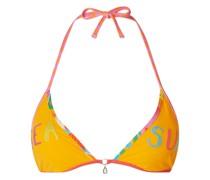 Bikini-Oberteil in Triangel-Form Modell 'Reno Seasun'
