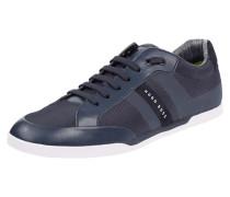 Sneaker 'Shuttle_Tenn_tech' aus Mesh