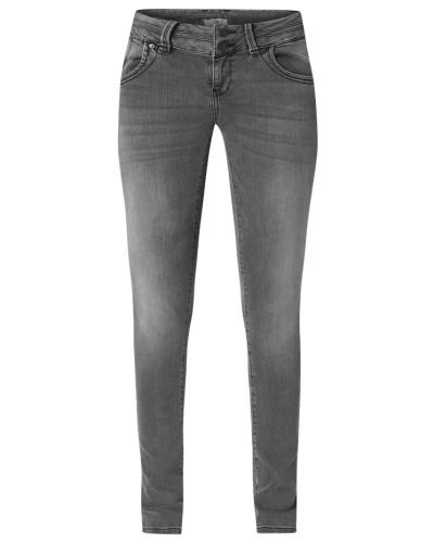 Extra Skinny Fit Jeans mit Stretch-Anteil