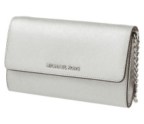 Crossbody Bag aus Saffianoleder
