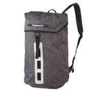 Rucksack mit Laptopfach - wasserabweisend
