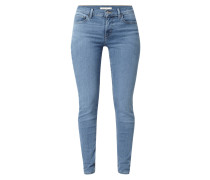 710™ FlawlessFX Super Skinny JeansChelsea Angels