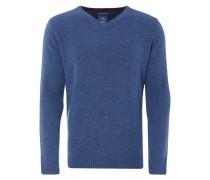 Pullover aus Lammwoll-Mix