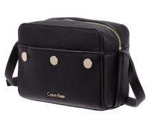 Crossbody Bag mit Fronttasche