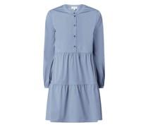 Kleid mit Stretch-Anteil Modell 'Kobenhaaven'