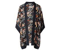 Kimono aus Modal