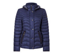 Steppjacke mit Thermore® Classic-Isolierung