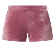 Shorts aus Nicki Modell 'Chloe Sealake'