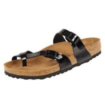Sandalen aus Birko-Flor® Modell 'Mayari'