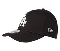 Cap mit Dodgers-Stickerei