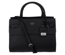 CATE - Handtasche mit abnehmbarem Schulterriemen