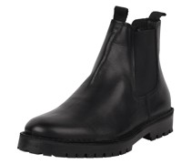 Chelsea Boots aus Leder Modell 'Ricky'