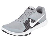 Sneaker 'Flex Control' aus Mesh