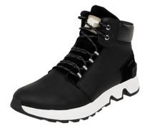 Boots aus Leder Modell 'Mac Hill™' - wasserdicht
