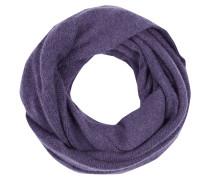 Loop-Schal aus Kaschmir