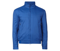 Blouson mit Thermore®-Ecodown®-Isolierung