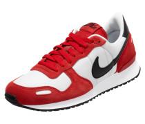 Sneaker 'Air Vortex' mit Lederbesatz