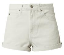 Jeansshorts im 5-Pocket-Design