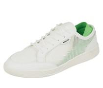 Sneaker aus Textil Modell 'Edon'