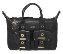 Shopper mit Fronttaschen
