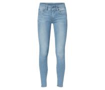 Super Skinny Fit Jeans mit Stretch-Anteil