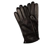 Handschuhe aus Leder Modell 'Regina'