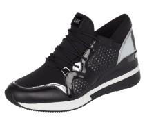 Sneaker Wedges 'Scout' aus Leder