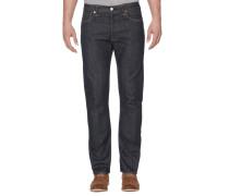 501 Straight Cut Jeans