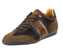 Sneaker 'Imola Funky' aus Leder