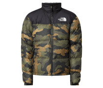 huge selection of aab8c 85bb3 The North Face Jacken | Sale -80% im Online Shop