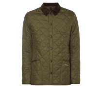 Barbour Herrenjacken