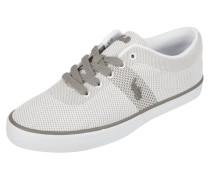 Sneaker in Strickoptik