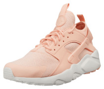 Sneaker 'Air Huarache Run Ultra' mit Fersenriemen