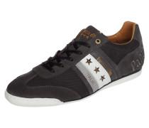 Sneaker 'Imola' aus Veloursleder
