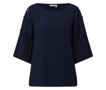 Blusenshirt aus Viskose Modell 'Lindian'