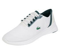 Sneaker aus Textil Modell 'LT Fit'